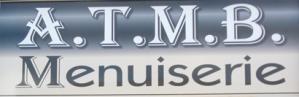 ATMB Menuiserie Vernouillet
