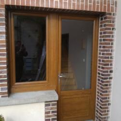Atmb Menuiserie Vous Propose Des Fenêtres Et Porte Fenêtre Made In
